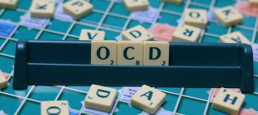 Cannabis and OCD